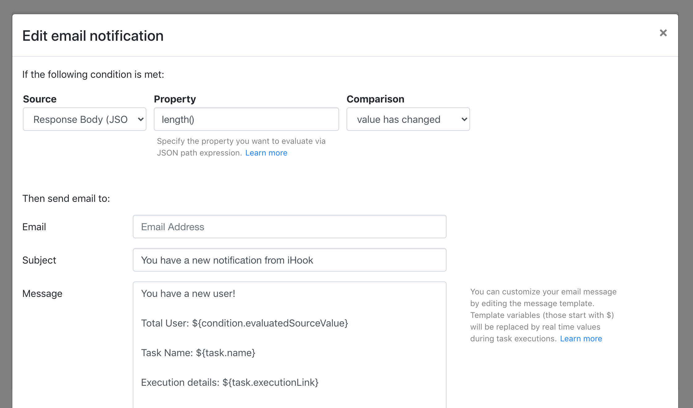 blog-july-2020-new-option